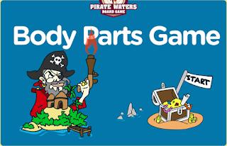 http://www.eslgamesplus.com/body-parts-esl-interactive-pirate-board-game/