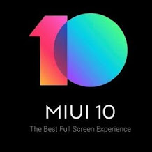 Xiaomi Kembali Merilis Update MIUI 10 Global Beta ROM 8.7.19
