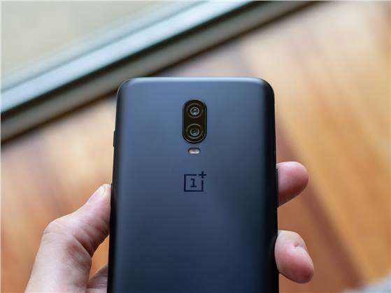 One Plus: NightScape feature will connect to the OnePlus 6 phone