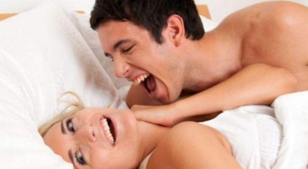 Pozicionet seksuale për dobësim