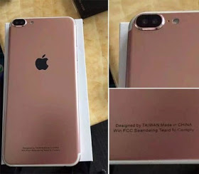 images of clone iPhone 7