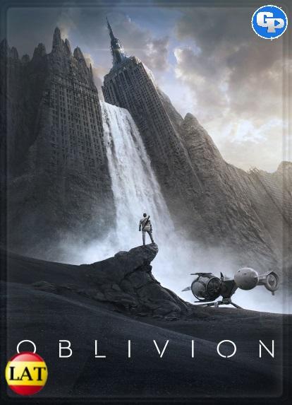 Oblivion (2013) LATINO