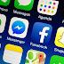 إنشاء تطبيق مجاني خاص بك ورفعه على جوجل بلاي Google Play | طريقة جديدة