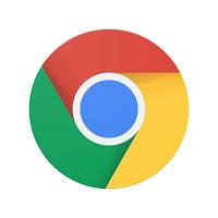Download Google Chrome IPA for iOS iPhone, iPad or iPod Latest version