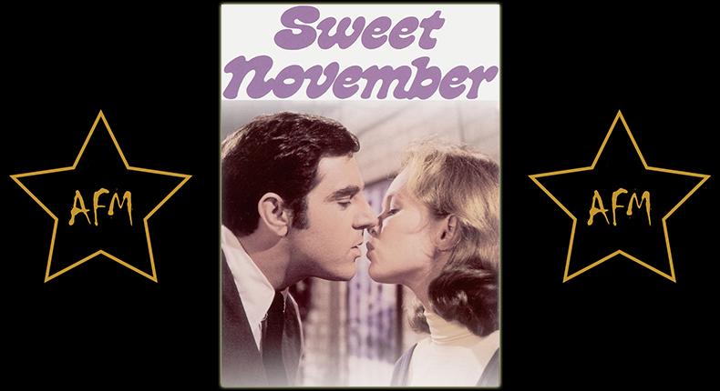 sweet-november