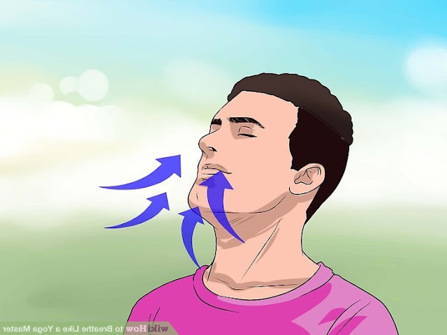 10 Cara Efektif Mengatasi Mulut Kering