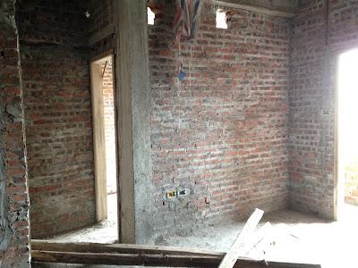 Tòa chung cư mini Minh Đại Lộc 2 chi tiết bên trong căn hộ