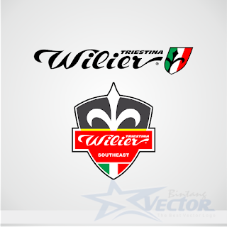 Wilier Triestina Logo Vector cdr Download