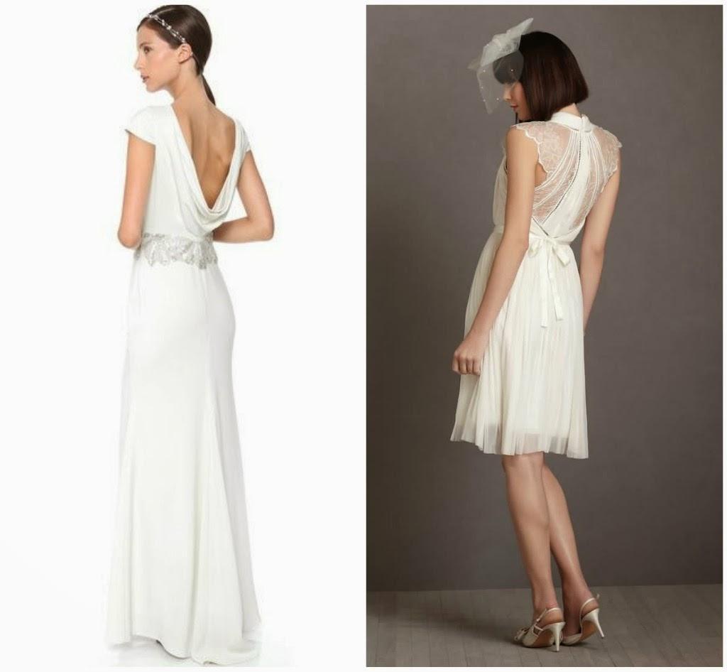 Vestidos de novia baratos (menos de 1000 euros) - PETRONIALOCUTA