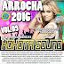 (CD) ARROCHA XOXOTA SOUND 2.O VOL 09(STUDIO AUDIO MIX PRODUÇÕES