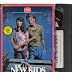 The New Kids With VHS Slipcover Pre-Order Available Now! Releasing on Blu-Ray 8/13