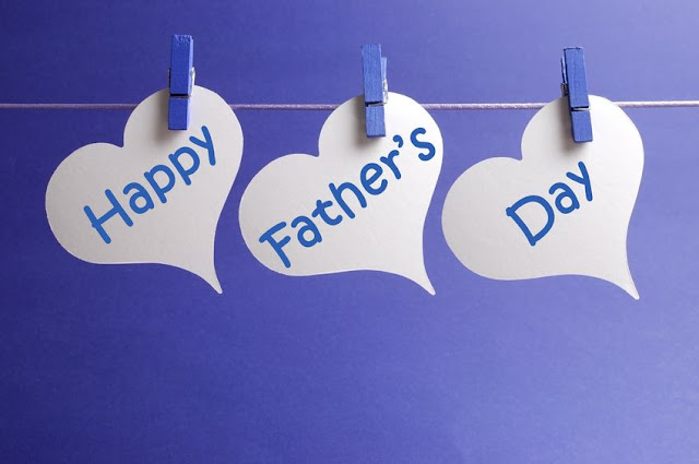 40+ Amazing happy fathers day quotes