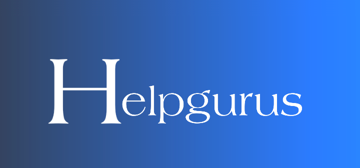 HelpGurus  » Android, Sketchware and Tech Tutorials