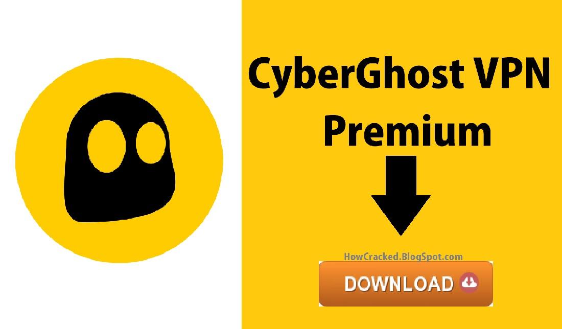 Cyberghost vpn for mac download.