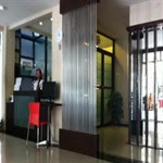Balista-Hotel