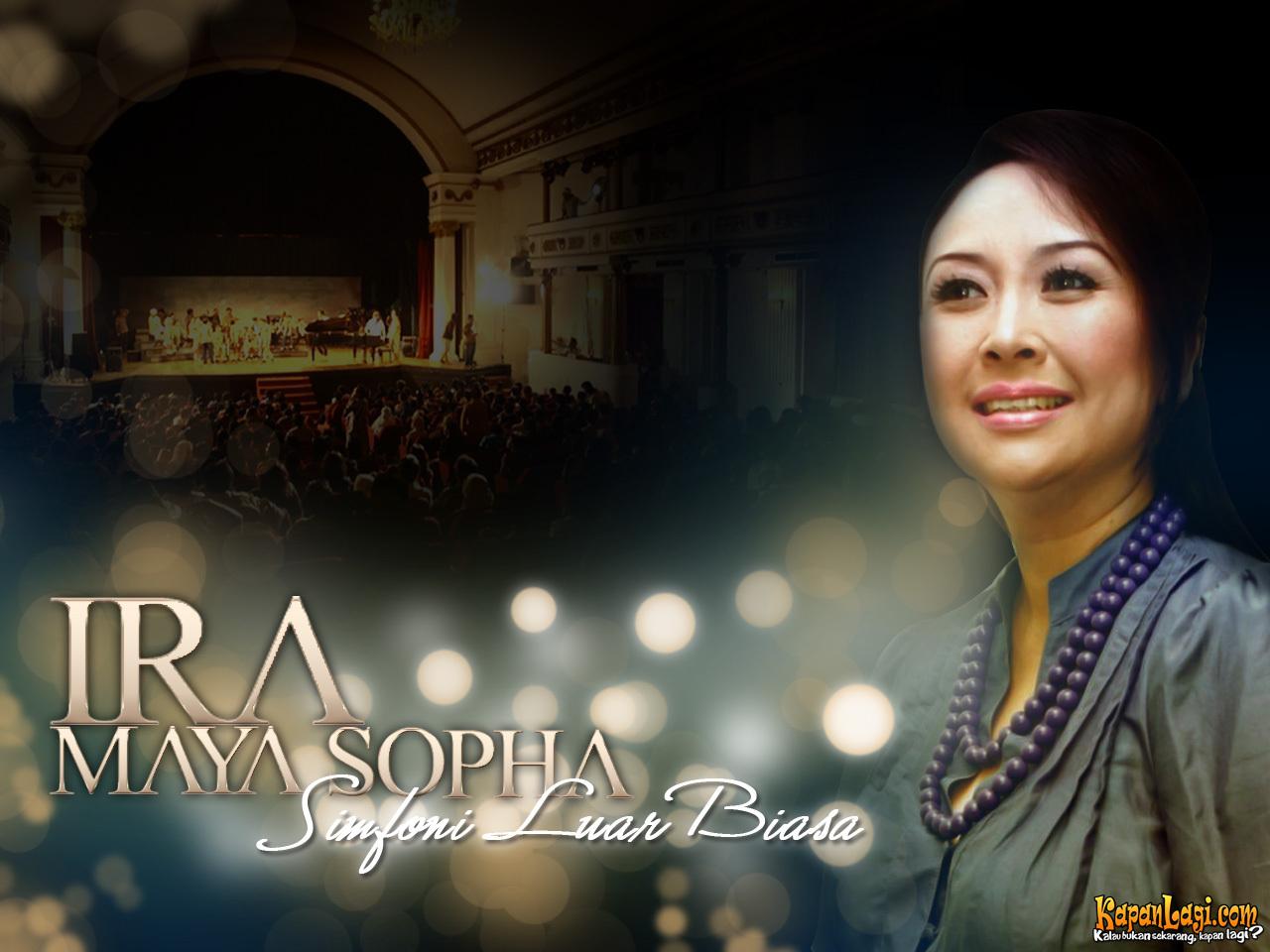 Widia Berbagi Cerita Penyanyi Solo Wanita Indonesia