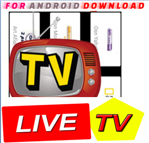 FOR ANDROID DOWNLOAD: Android BNProTV Pro Apk -Update
