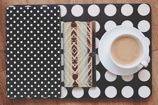 kawa; czas na kawę
