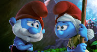 Smurfs: The Lost Village Movie Image 1 (12)
