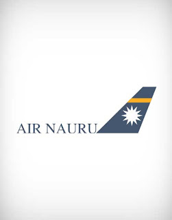 air nauru vector logo, air nauru logo vector, air nauru logo, air nauru, air vector, air nauru logo ai, air nauru logo eps, air nauru logo png, air nauru logo svg