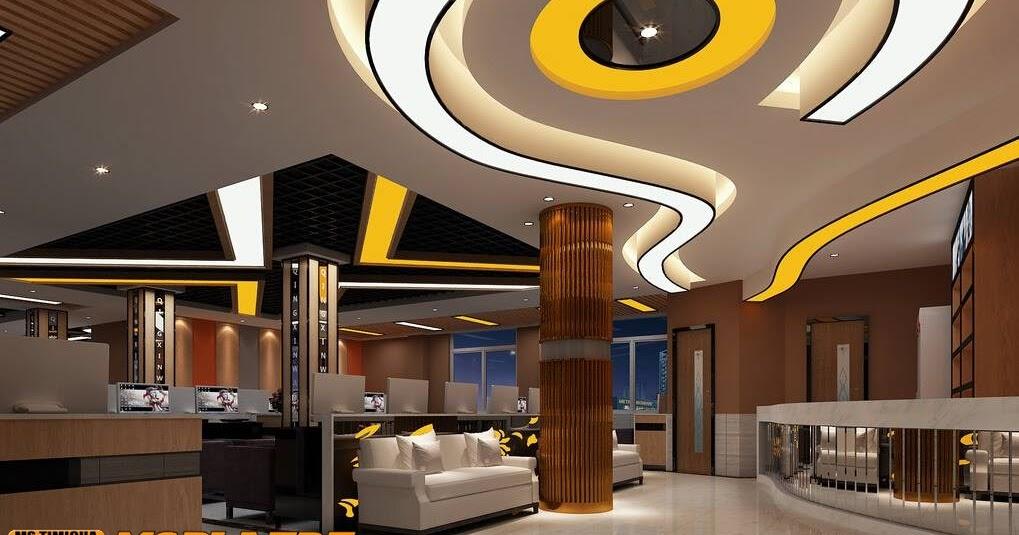 d coration pl tre de caf 2016 ms timicha d coration d 39 int rieur et mobilier design platre. Black Bedroom Furniture Sets. Home Design Ideas