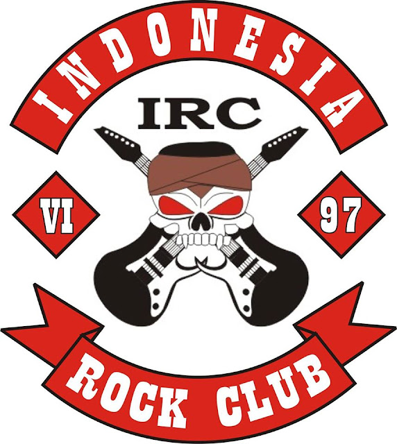 IRC Indonesia Rock Club Komunitas Paling Top Buat Kamu Ngembangin Bakat Bermusik
