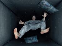 Penyebab Sering Kaget dan Terbangun Saat Tidur Menurut dr. Jason Ellis dan dr Andreas Prasadja, RPSGT