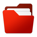 File Manager File Explorer Apk Download for Android