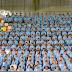 Fútbol | El Barakaldo CF realiza el 27 de abril pruebas para formar parte del su fútbol base