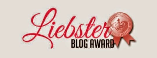 первая награда читателей и коллег