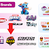 M.A.S.K. Appears 5 Times In 2017 Hasbro Toy Fair Investor Presentation