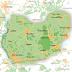 Salland-Zuid scoort hoog met animo voor glasvezel