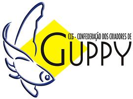 Confédération des éleveurs de guppys du Brésil (CCG)