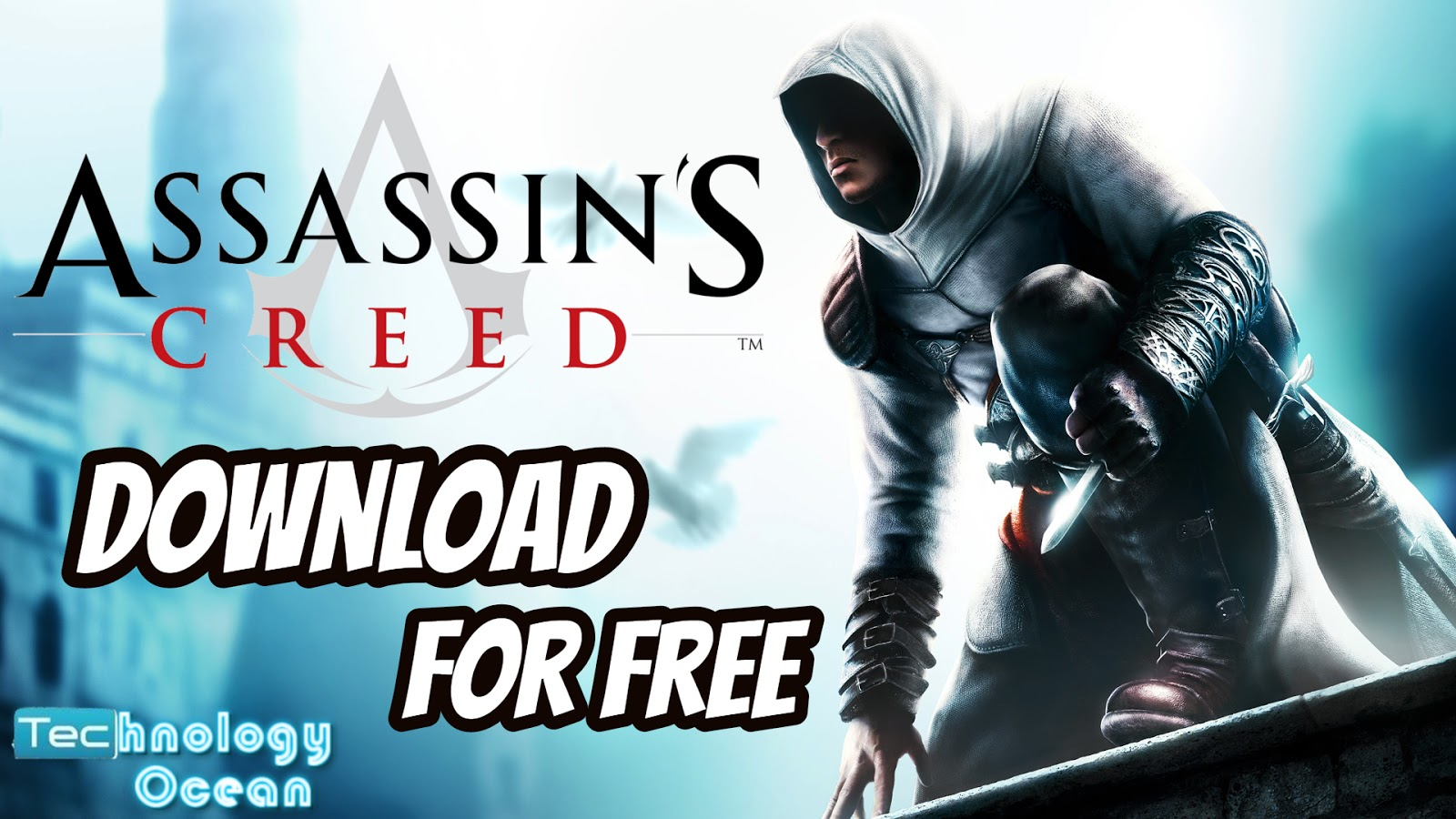 assassins creed 1 download pc game free