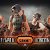 STAR-STUDDED STREAMER LINEUP TO PERFORM IN $50K FACEIT GLOBAL SUMMIT: PUBG CLASSIC SHOWMATCH