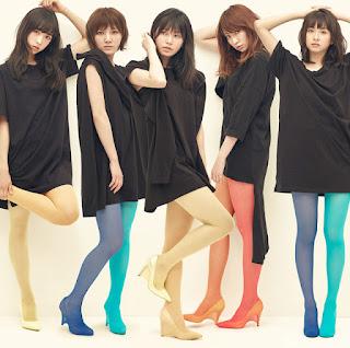 AKB48-Team 8-生きることに熱狂を-歌詞