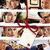 Gánate el BluRay o DVD de Realmente Amor (Love Actually)