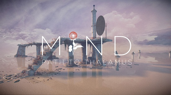 Free Download MIND: Path to Thalamus Enhanced Edition PC Game