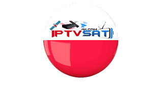 smart tv iptv  poland  channels 23.06.2019