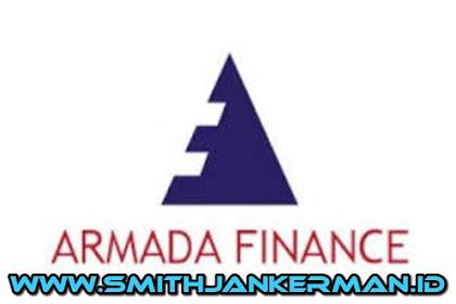 Lowongan PT. Armada Finance Pekanbaru Juni 2018