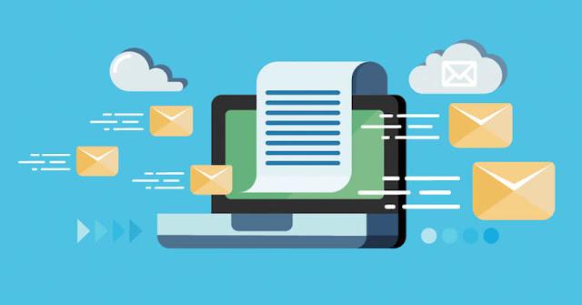 Hướng dẫn làm Email Marketing hiệu quả
