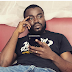 Get To Know Fiifi Adinkra, The Blogger, Publicist, Artiste Manager And Enterpreneur