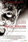 http://www.ihcahieh.com/2015/01/tragic-theater.html