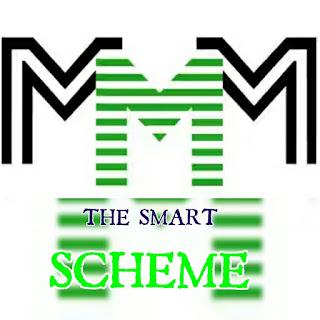 MMM 2018