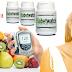 Diabetwatch Will Balance Your Blood Sugar