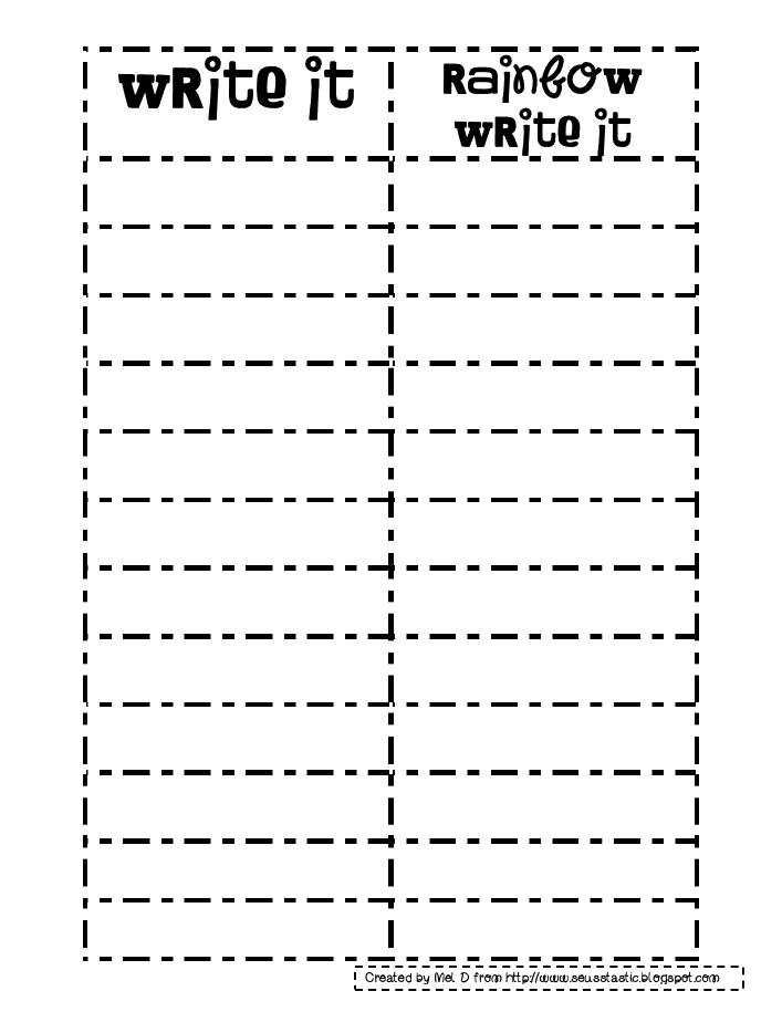Printable Worksheets  Word Building Worksheets ...