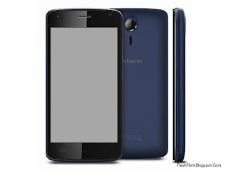 if you looking for Karbonn a120 latest version flash file you are right place now. you can easily downlaod karbonn a120 flash file on our site below.
