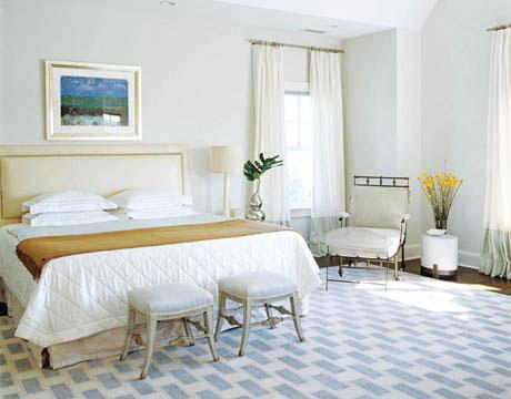 Coastal Living Master Bedroom Ideas Coastal Living Master Bedrooms