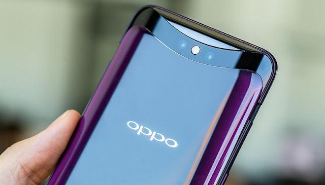 yang sedang banyak sekali digunakan untuk bermain game ialah Oppo F 3 HP OPPO Terbaik Untuk Bermain Game Berat Dengan Lancar