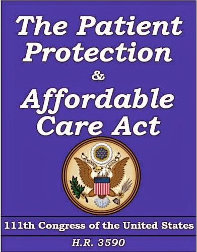 Patient Protection And Affordable Care Act Health Related Portions Of The Health Care And Education Reconciliation Act Of